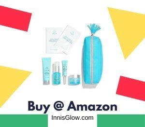 SkinCare Anti aging Kit