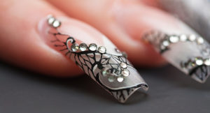 Best Fake Nails