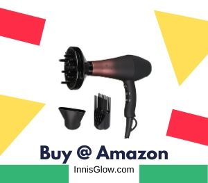 Which is the best hair dryer