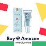 best bb cream for oily skin 2020