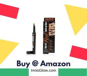 best black eyeliner for waterline
