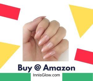 best diy fake nails