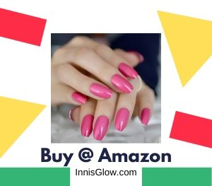 best fake nails for short nails