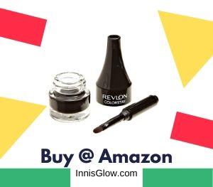 best long lasting eyeliner for waterline
