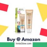 best natural bb cream for oily skin