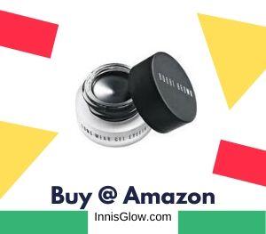 best waterproof eyeliner for waterline