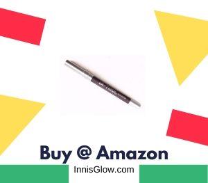 best waterproof eyeliner pencil for waterline