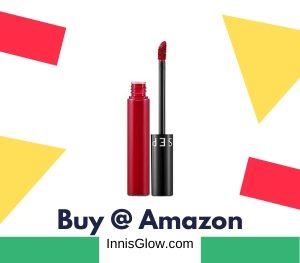best lip stains for dark skin