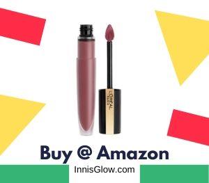 list best lip stains