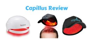 Capillus Review