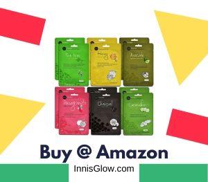 best moisturizing face mask