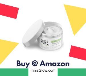 best organic face masks