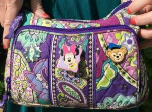 best bag for disney
