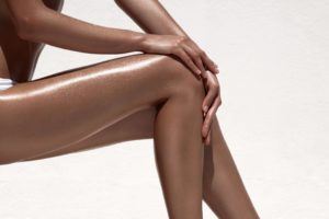 best airbrush tanning solution